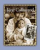June Callwood (Activist Series)