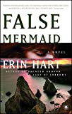 False Mermaid (Nora Gavin Book 3)