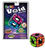 Rubik the Void