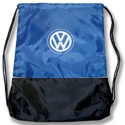 genuine-volkswagen-drawstring-backpack