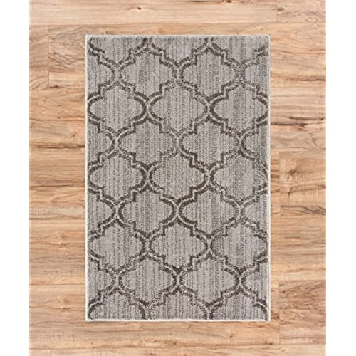 Entry Rugs For Wood Floors Amazoncom