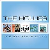 Original Album Series -  Hollies, The