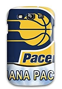 2719882K102107904 indiana pacers nba basketball (16) NBA Sports & Colleges colorful Samsung Galaxy S3 cases by heywan