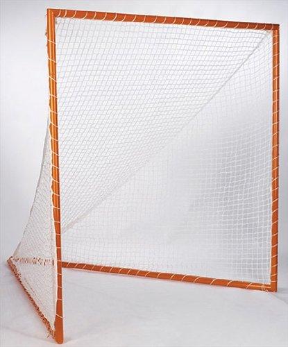 Predator Sports Backyard Lacrosse Goal