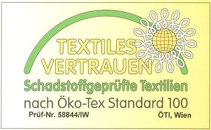 Netzr/ückenlehne Schreibtischstuhl Bezugsstoff Anthrazit Topstar 71487S12 Titan Junior Kinderdrehstuhl