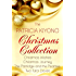The Patricia Kiyono Christmas Collection