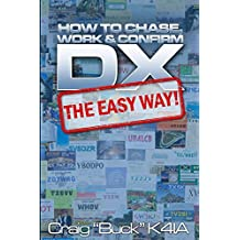 DX - The Easy Way