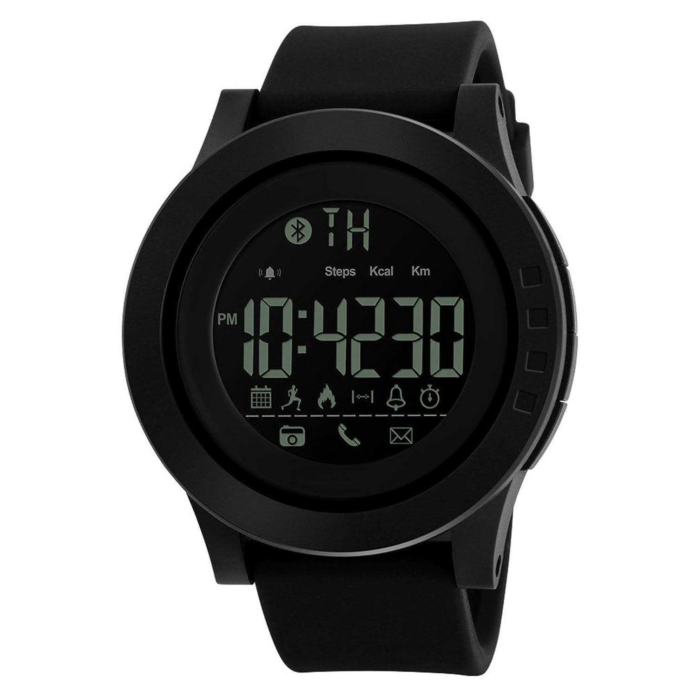 (シャイニング ガールズ)shining girls 腕時計 収納ケース 自動 時計ボックス (欧州の規制) B073SNB522 欧州の規制