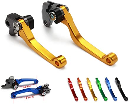 Motion Pro Clutch Lever Aluminum for KTM 250//300//400//450//505//530