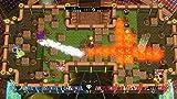 Super Bomberman R Shiny Edition (Xbox One)