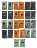 Steven Smith Teamaker, Ultimate Tea Sampler Pack, 2 Flavors of each (26 ct.)