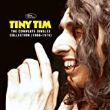 The Complete Singles Collection 1966-1970 /  Tiny Tim