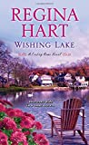 Wishing Lake (A Finding Home Novel)