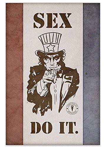 Сайт арт секса