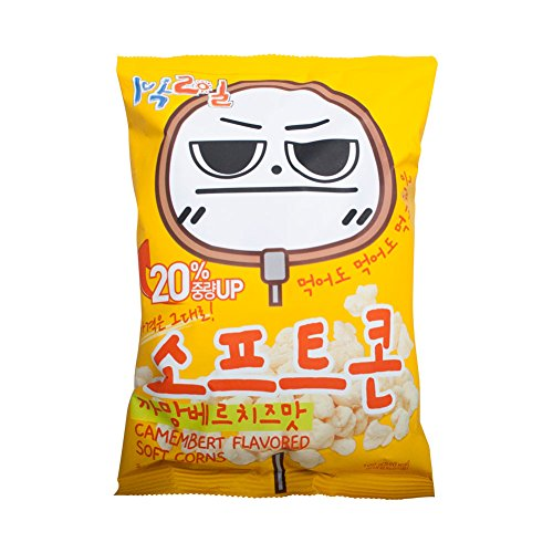 1-night-2-days-soft-corn-puffs-popcorns-335-oz-10-bags