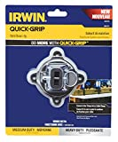 Irwin Tools QUICK-GRIPHold Down Jig for Medium-Duty