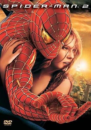 Resultado de imagen para imagenes de spiderman 2