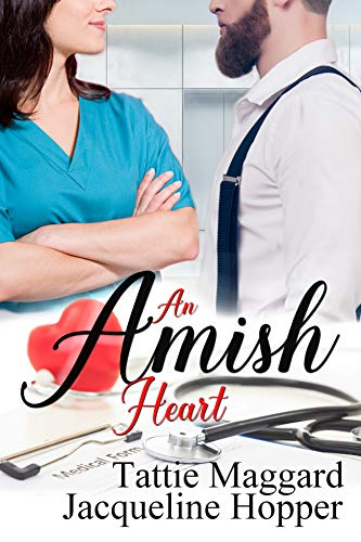 Pdf Religion An Amish Heart