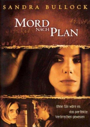 Mord nach Plan Film