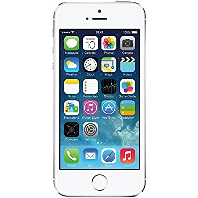 apple-iphone-5s-t-mobile-32gb-silver