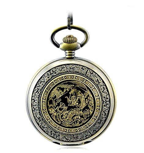 pocket-watch-mechanical-watches-automatic-dragonphoenixchinese-stylepersonality-retro-gifts-w0246