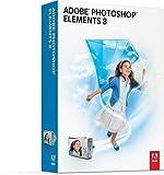 Adobe Photoshop Elements 8 (Mac)