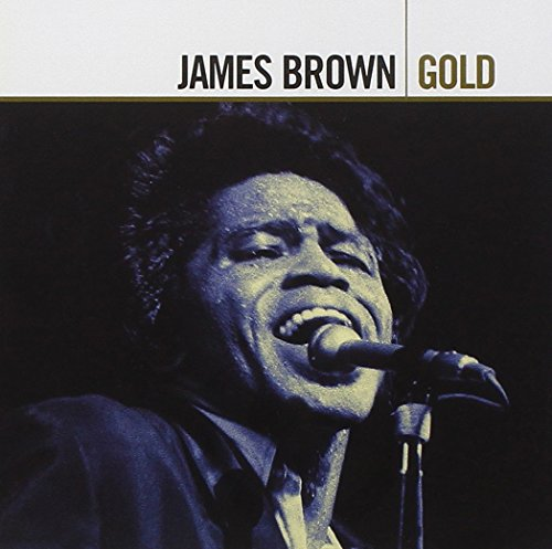 James Brown - 079 # Star Time - Zortam Music