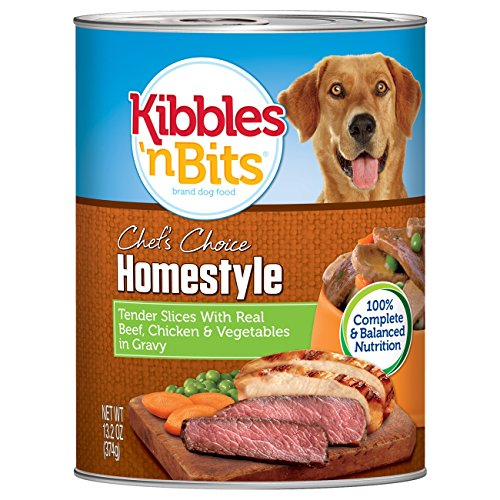 kibbles-n-bits-chefs-choice-homestyle-tender-slices-with-real-beef-chicken-vegetables-in-gravy-wet-d