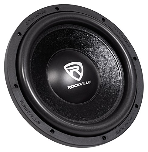 Buy 6 12 inch subwoofer box