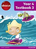Abacus Year 4 Textbook 3 (Abacus 2013)