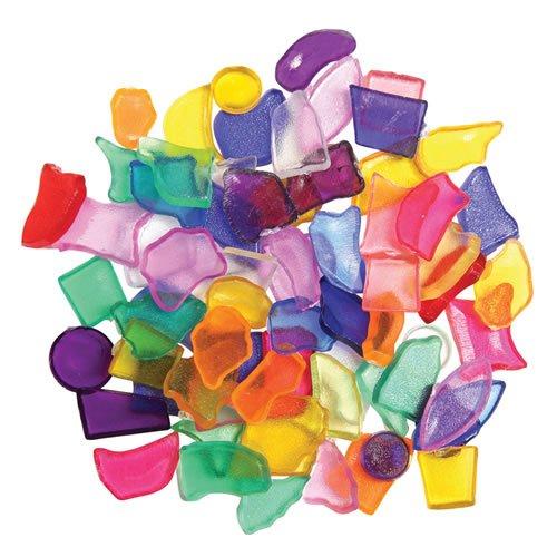 Creativity Street Plastic Assorted Multiple