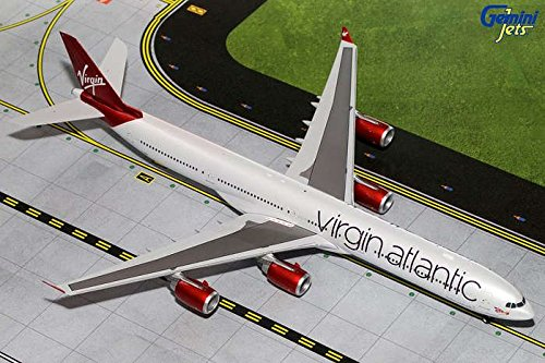 g2vir588-gemini-200-virgin-atlantic-a340-600-model-airplane