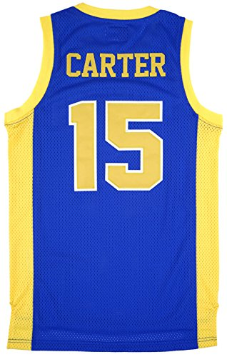 vince-carter-mainland-hs-jersey-in-blue-s-2xl