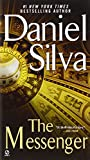 The Messenger (Gabriel Allon) by  Daniel Silva in stock, buy online here