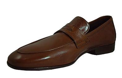 Amazon.com: doucals Zapatos de 2020 Dressy Italiano ...