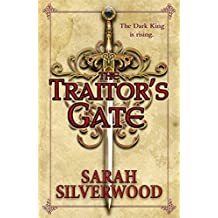 The Traitor's Gate (The Nowhere Chronicles)