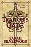 img - for The Traitor's Gate (The Nowhere Chronicles) book / textbook / text book