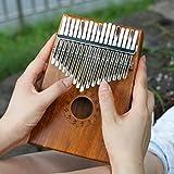 M Y Fly Young Thumb Piano Finger Piano Kalimba