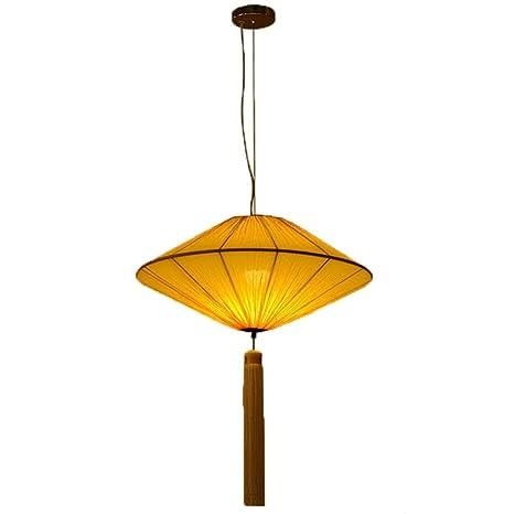 Amazon.com: nclon gamuza de luz de techo, lámpara de araña ...