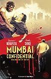Mumbai Confidential, Saurav Mohapatra, 1936393654
