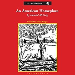 The American Homeplace