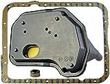 yukon transmission - FRAM FT1217B Internal Transmission Cartridge Filter