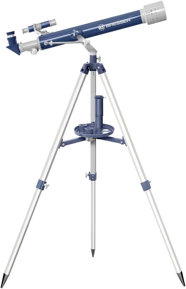 Bresser Junior Linsenteleskop 60 Kamera