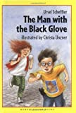 img - for The Man With the Black Glove (Easy-To-Read Books) book / textbook / text book