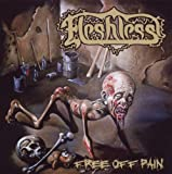 Free of Pain by Fleshless