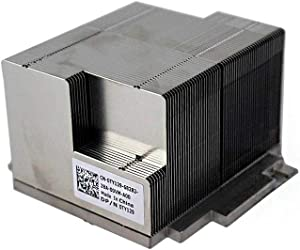 Dell Server TY129 Heatsink for Poweredge R710