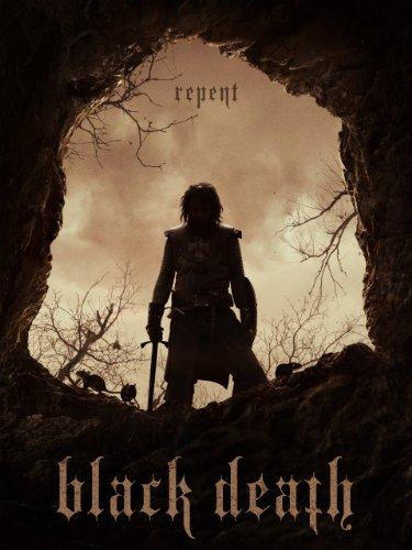 Lista Black Death (film) Színész  (Cast)   : Szavazz a kedvenc.