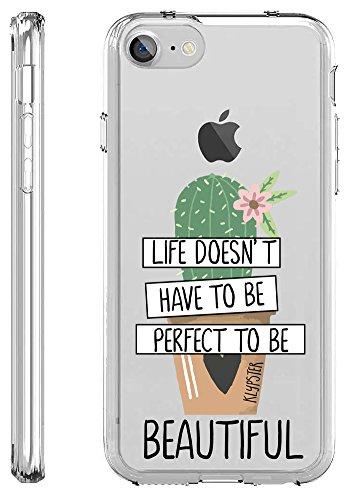 iphone-7-case-cute-succulents-cactus-quote-saying-inspirational-transparent-tpu-plastic-designer-cas