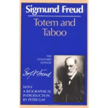 freud three essays on the theory of sexuality standard edition Three essays on the theory of sexuality, or drei abhandlungen zur  sexualtheorie, is considered one of freud's most important works in these.