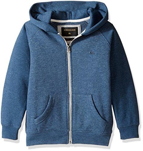 Quiksilver Kids Boys Sweater - 6